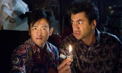 Harold & Kumar - Flucht aus Guantanamo mit John Cho und Kal Penn - Bild 5