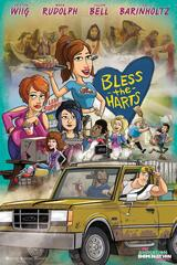 Bless the Harts - Poster
