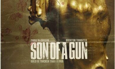 Son of a Gun - Bild 12