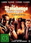 Die Stonehenge Apocalypse