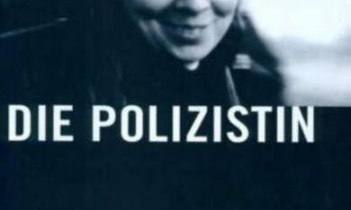 Die Polizistin - Bild 1