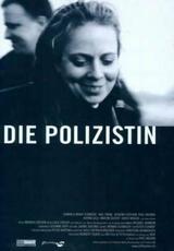Die Polizistin - Poster