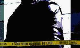 Max Payne - Bild 1