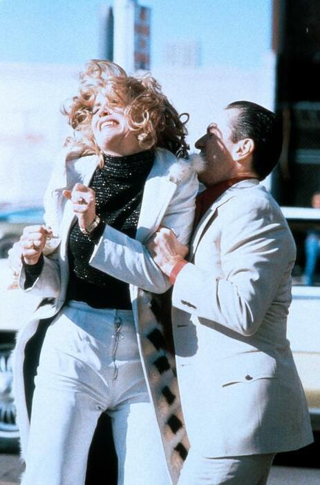 Casino mit Sharon Stone