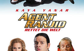 Agent Ranjid rettet die Welt - Bild 16