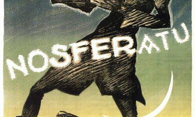 Nosferatu, eine Symphonie des Grauens - Bild 3
