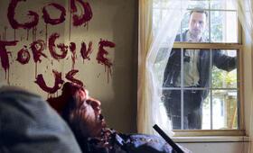 The Walking Dead - Bild 55
