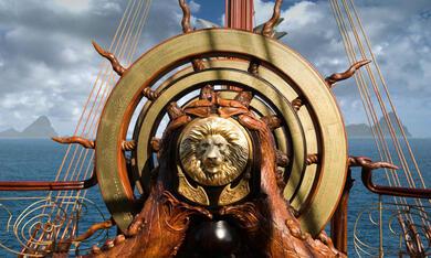 Die Chroniken von Narnia 3: Die Reise auf der Morgenröte - Bild 8