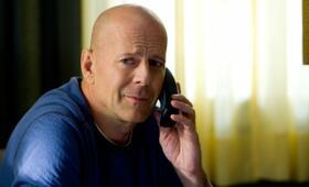 R.E.D. - Älter, härter, besser mit Bruce Willis - Bild 16