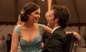 Ein ganzes halbes Jahr mit Emilia Clarke und Sam Claflin - Bild 113