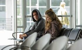 Marvel's The Punisher - Staffel 2, Marvel's The Punisher - Staffel 2 Episode 13 mit Jon Bernthal und Giorgia Whigham - Bild 7