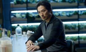 Helix Staffel 1 mit Hiroyuki Sanada - Bild 12