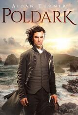Poldark - Poster
