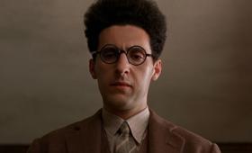 Barton Fink mit John Turturro - Bild 48