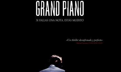 Grand Piano - Bild 11