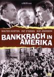 Bankkrach in amerika