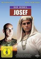 Die Bibel - Josef