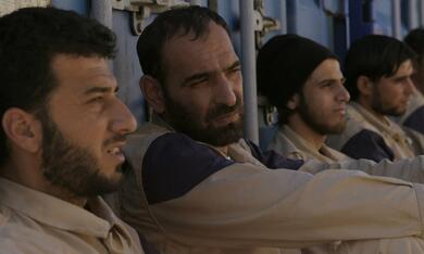 The White Helmets - Bild 1