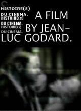 Geschichte(n) des Kinos - Poster
