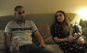 Una und Ray mit Rooney Mara und Riz Ahmed - Bild 39