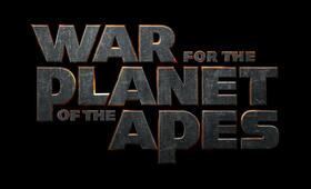 War of the Planet of the Apes - Bild 57