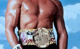 Rocky III - Das Auge des Tigers mit Sylvester Stallone - Bild 267