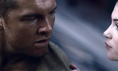 Kampf der Titanen mit Sam Worthington - Bild 9