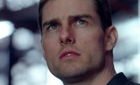 Minority Report mit Tom Cruise - Bild 320