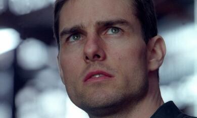 Minority Report mit Tom Cruise - Bild 5