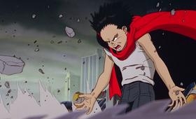 Akira - Bild 2