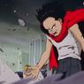 Akira - Bild