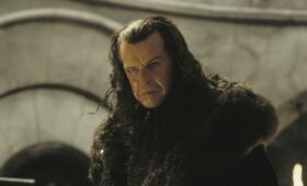 Der Herr der Ringe: Die Rückkehr des Königs mit John Noble - Bild 84
