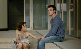 Jonathan mit Julia Koschitz und Jannis Niewöhner - Bild 75