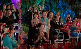 Crazy Rich Asians mit Michelle Yeoh - Bild 18