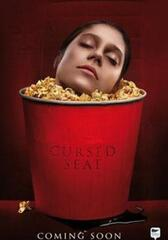 Cursed Seat