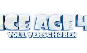 Ice Age 4 - Voll verschoben - Bild 4