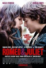 Romeo & Julia - Poster
