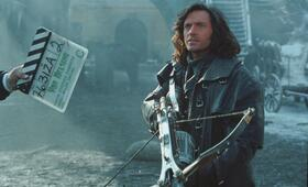 Van Helsing mit Hugh Jackman - Bild 24