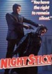 Nightstick