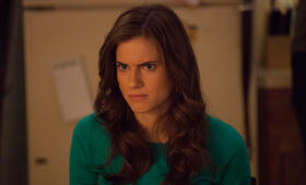 Girls Staffel 3 mit Allison Williams - Bild 47