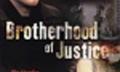 Brotherhood of Justice - Bild 1