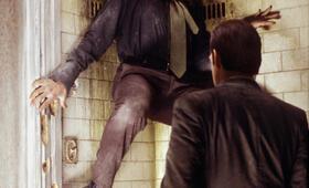Matrix mit Laurence Fishburne - Bild 5