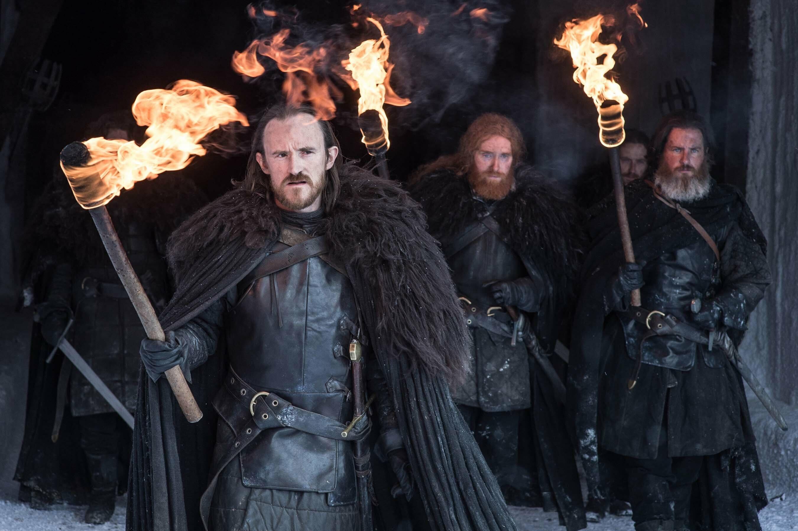 game of thrones staffel 5 streaming