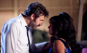 The Sapphires - Bild 32