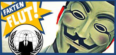 Die Faktenflut zu Hackerfilmen