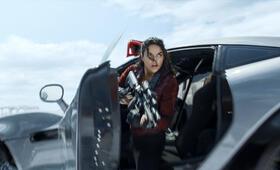 Fast & Furious 8 mit Michelle Rodriguez - Bild 37