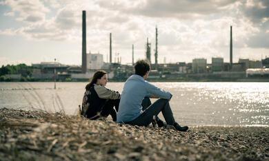 Das Leben danach mit Jella Haase und Carlo Ljubek - Bild 4