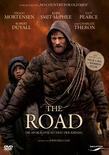 Theroad packshot dvd 2d