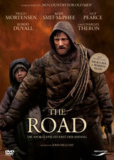 The Road - Poster