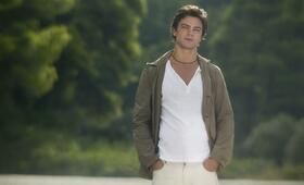 Mamma Mia! mit Dominic Cooper - Bild 13